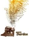 Premio_dardos